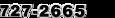 Environ Commercial Servic's company profile