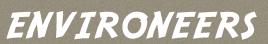 Environeers's Company logo
