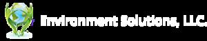 Trauma Crime Cleanup's Company logo