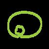 Environmental Consultant, George Tsolakis's Company logo