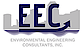 Hill Country Environmental's Competitor - EEC logo