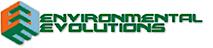 Environmental Evolutions's Company logo