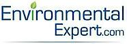 Environmental Expert's Company logo