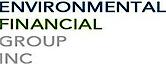 Environmental Financial Group's Company logo
