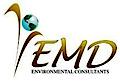 Environmental Management and Design's Company logo