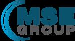MSE's Company logo