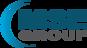 MSE's company profile