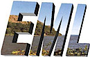 Emlweb's Company logo