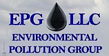 Environmentalpollutiongroup's Company logo