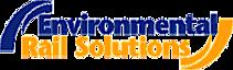 Environmental Rail Solutions's Company logo