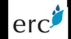 Environmental Remediation Consultants's Company logo