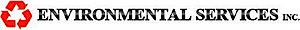 Environmentalservicesinc's Company logo