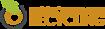 Environnement Recycling Logo