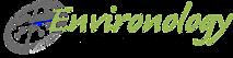 Environology's Company logo