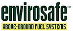 Envirosafe Tanks's Company logo