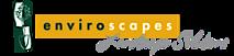 Enviro Scapes's Company logo