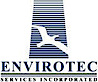 Envirotec Services Incorporated's Company logo