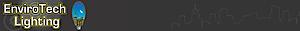 Envirotech Lighting's Company logo