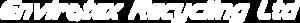 Envirotexrecycling's Company logo