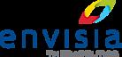 Envisia's Company logo