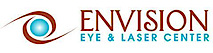 Envision Eye And Laser's Company logo