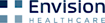 Synergy Radiology Associates's Competitor - Envision Healthcare logo