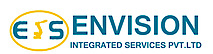 Envision Integrated Services's Company logo