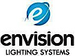 Envision Lighting Systems's Company logo