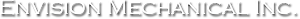 Envision Mechanical's Company logo