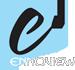 Mytattooappointments's Company logo