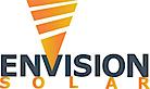 Envision Solar's Company logo