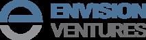 Envision Ventures's Company logo