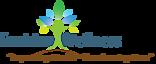Envisionwellnessctr's Company logo
