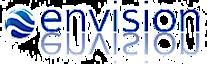 Envision Jpn's Company logo