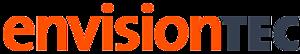 EnvisionTEC's Company logo