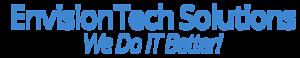 Envisiontech Solutions's Company logo