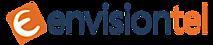 Envisiontel's Company logo