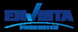 Envista Forensics's Company logo