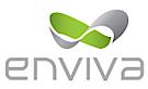 Enviva's Company logo