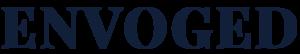 Envoged's Company logo