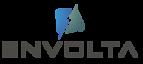 Envolta's Company logo