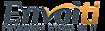 Rj45 Tecnologia Do Brasil's Competitor - Envolti logo