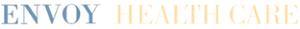 Envoy Health Care Services's Company logo