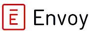 Envoy's Company logo