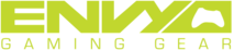 Envy Gaming's Company logo