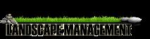 Envy Landscape Management's Company logo