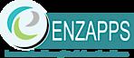 Enzapps's Company logo