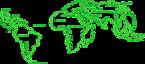 Enzo Arts And Publishing's Company logo