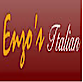 Enzositalianstamford's Company logo
