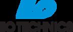 EO TECHNICS's Company logo